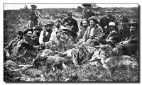 Fotos de Baden Powell-73