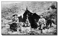 Fotos de Baden Powell-74
