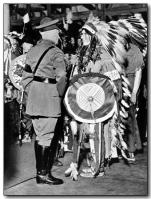 Fotos de Baden Powell-7