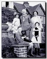 Fotos de Baden Powell-81