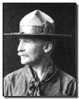 Fotos de Baden Powell-82