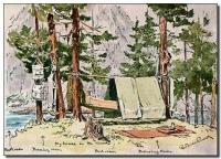 Fotos de Baden Powell-86