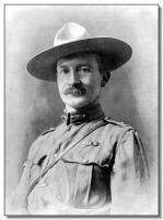 Fotos de Baden Powell-89