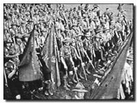 Fotos de Baden Powell-8