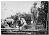 Fotos de Baden Powell-92