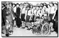 Fotos de Baden Powell-94