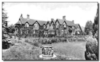 Fotos de Baden Powell-96