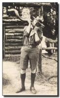 Fotos de Baden Powell-97