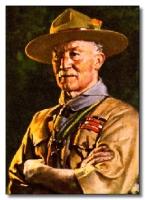 Fotos de Baden Powell-99
