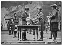 Fotos de Baden Powell-9