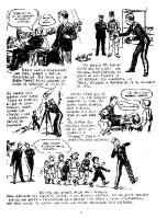 Quadrinhos de Baden Powell-10