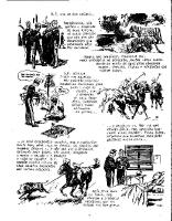 Quadrinhos de Baden Powell-11