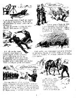 Quadrinhos de Baden Powell-12