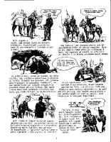 Quadrinhos de Baden Powell-13