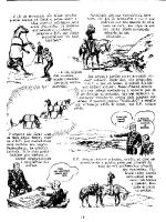 Quadrinhos de Baden Powell-14