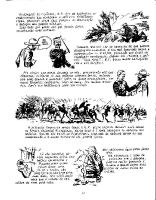 Quadrinhos de Baden Powell-15