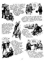 Quadrinhos de Baden Powell-16