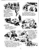 Quadrinhos de Baden Powell-17