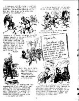 Quadrinhos de Baden Powell-18