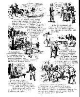Quadrinhos de Baden Powell-19