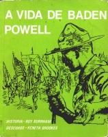 Quadrinhos de Baden Powell-1