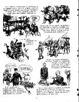 Quadrinhos de Baden Powell-20