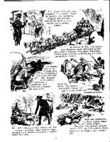 Quadrinhos de Baden Powell-21