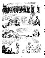 Quadrinhos de Baden Powell-24