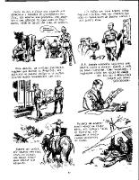 Quadrinhos de Baden Powell-25