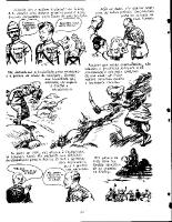 Quadrinhos de Baden Powell-26