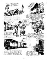 Quadrinhos de Baden Powell-27