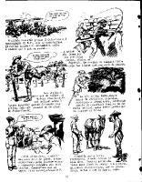 Quadrinhos de Baden Powell-28