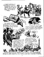 Quadrinhos de Baden Powell-29