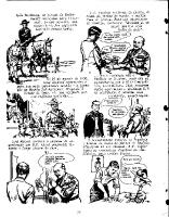 Quadrinhos de Baden Powell-30