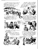 Quadrinhos de Baden Powell-31