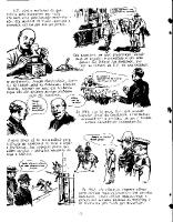 Quadrinhos de Baden Powell-32