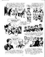 Quadrinhos de Baden Powell-33