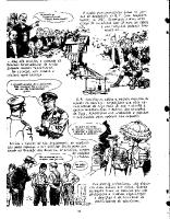 Quadrinhos de Baden Powell-34