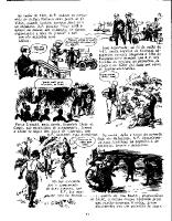 Quadrinhos de Baden Powell-35