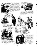 Quadrinhos de Baden Powell-36