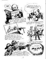 Quadrinhos de Baden Powell-37