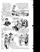 Quadrinhos de Baden Powell-38