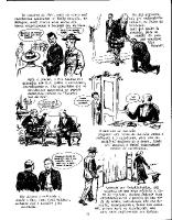Quadrinhos de Baden Powell-39