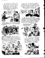 Quadrinhos de Baden Powell-40