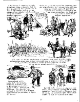 Quadrinhos de Baden Powell-41