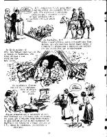 Quadrinhos de Baden Powell-42