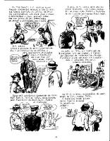 Quadrinhos de Baden Powell-43