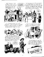 Quadrinhos de Baden Powell-45