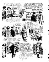 Quadrinhos de Baden Powell-46