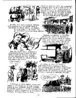 Quadrinhos de Baden Powell-47